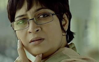 churni ganguly movies