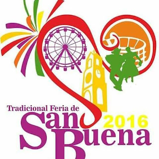 Feria de San buena 2016 feria san buenaventura