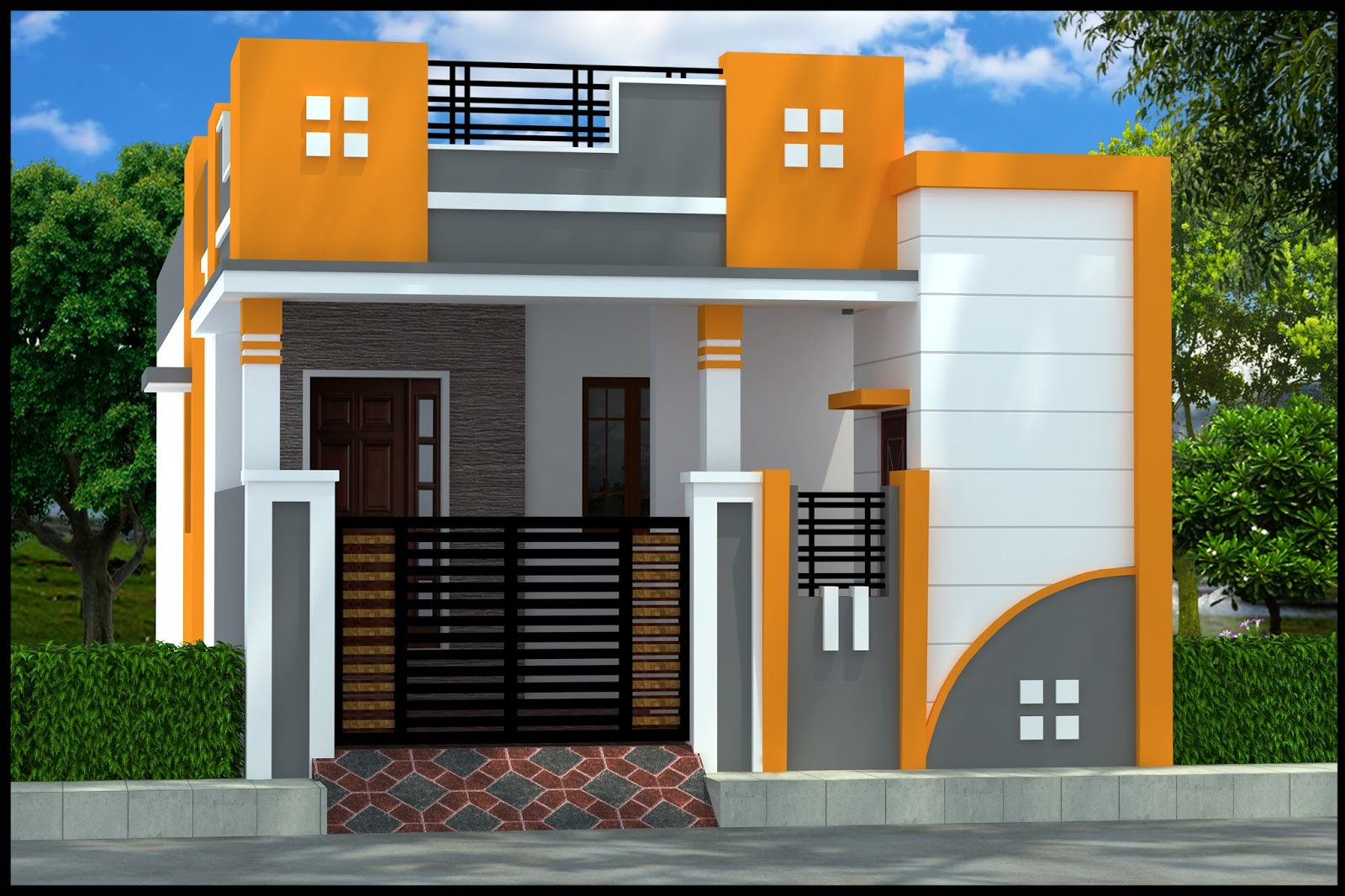 Interior design ideas for small homes in kerala fiifi samm fiifisamm on pinterest