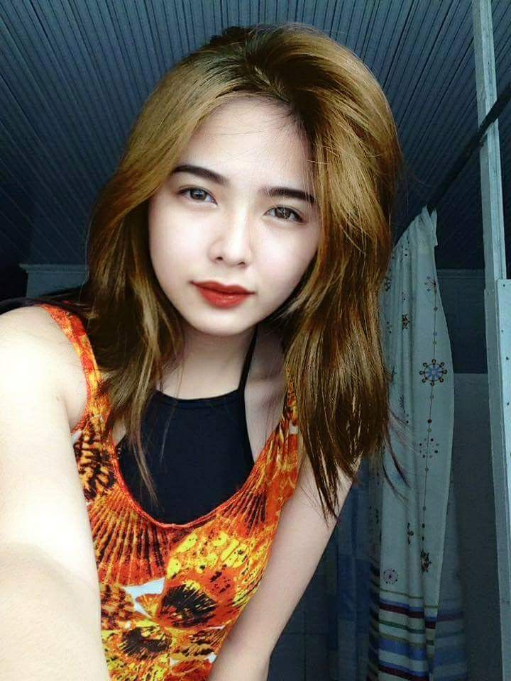 Online dating website malaysia
