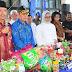 BPOM Musnahkan Makanan dan Obat Ilegal di Padang