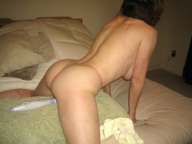 Mature amature home movie