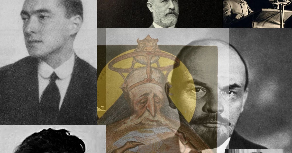 6 Africans who became Russian 8