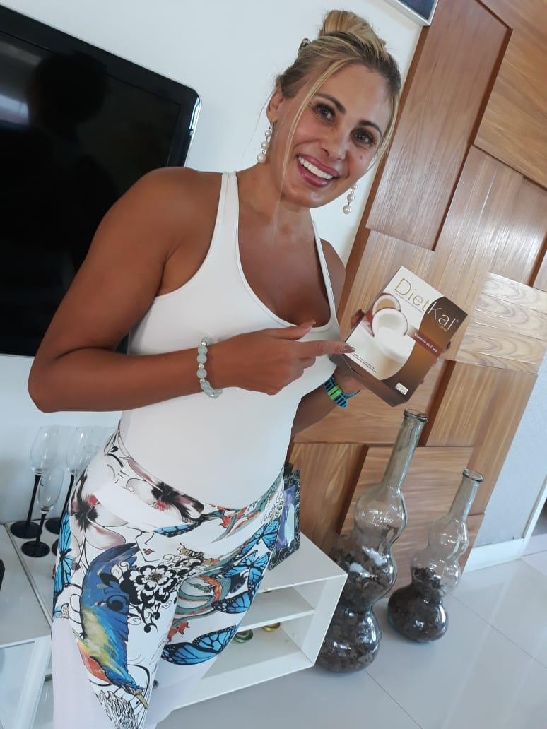 Angela Bismarchi portal bliss: angela bismarchi emagrece 8k com dieta dos
