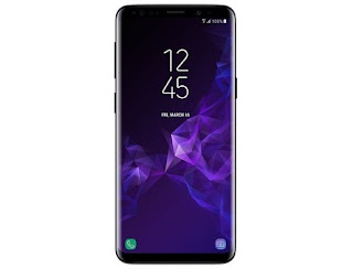 Stock Rom Firmware Samsung Galaxy S9 Plus SM-G965F Android 9.0 Pie NZC New Zealand Download