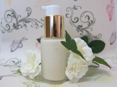 Kaya's Brightening Serum