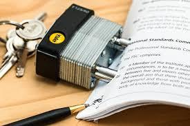 Peran dan Manfaat Hukum dalam Bisnis