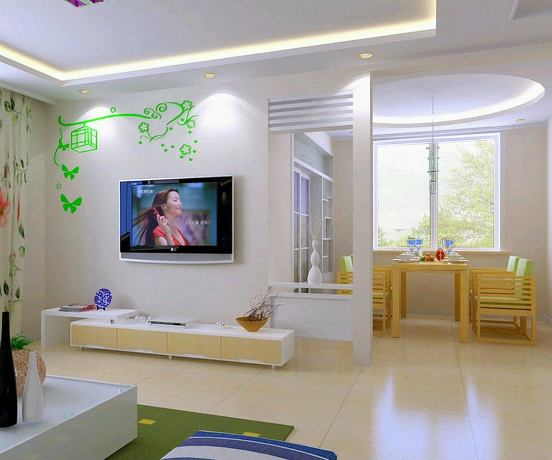 New home designs latest.: Modern living room designs ideas.