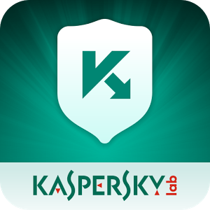 Kaspersky Internet Security For iPad 2018 Review and Download