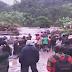 أوغندا.. مقتل 31 شخص في انهيارات أرضية