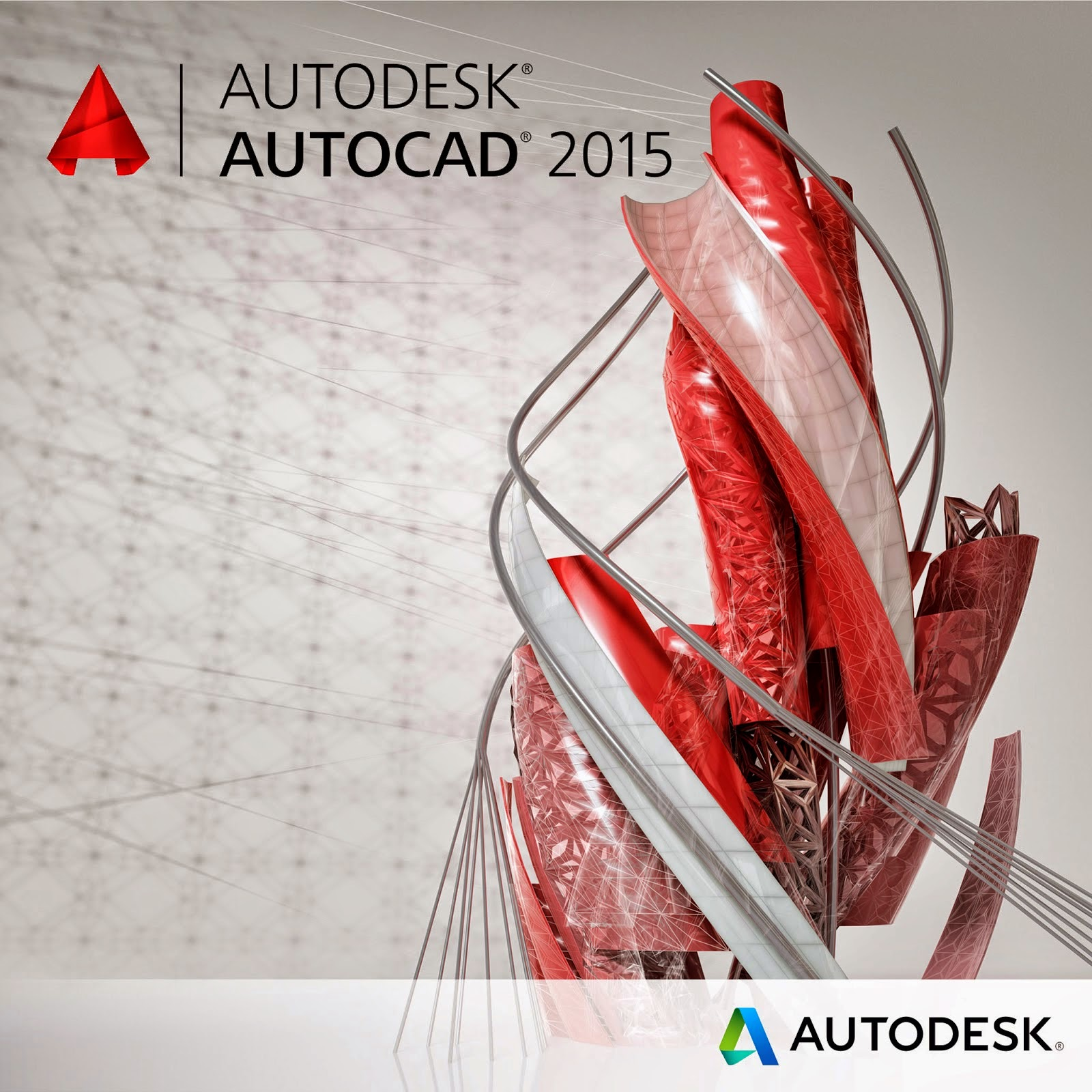 AutoCAD 2015 Free Download (Latest) Version