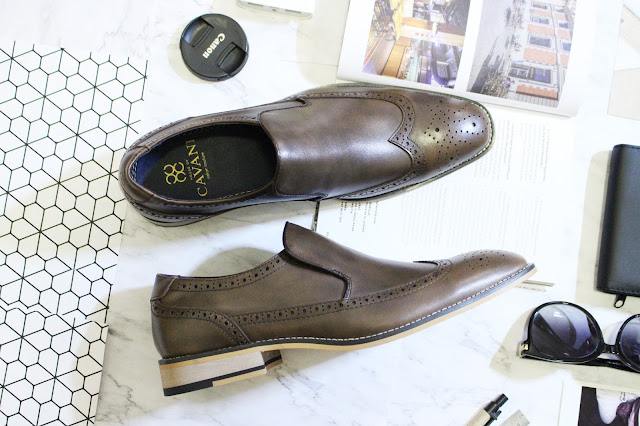 house of cavani suits, house of cavani shoes, house of cavani review, house of cavani blog review, house of cavani reviews, house of cavani shoes review, cavani shoes review, house of cavani suit review