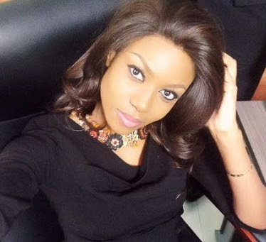 yvonne nelson baby married man