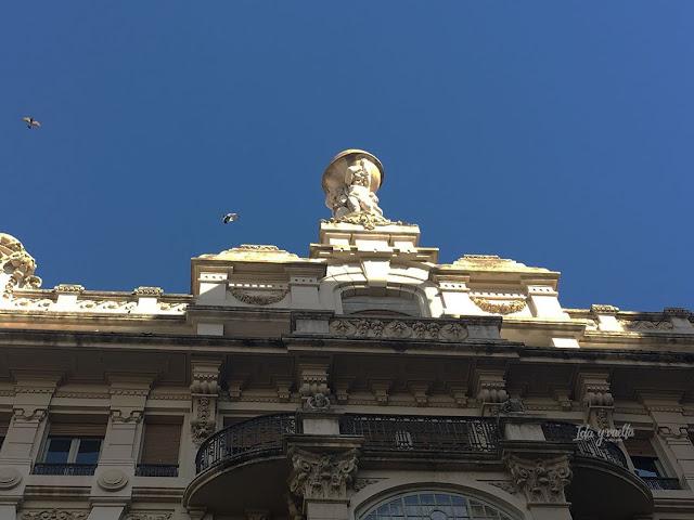 Esto es Albacete remate edificio