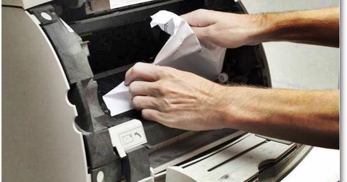 تحميل برنامج تعريفات عربي لويندوز مجانا حل مشكلة انحشار الورق طابعة كانون Canon