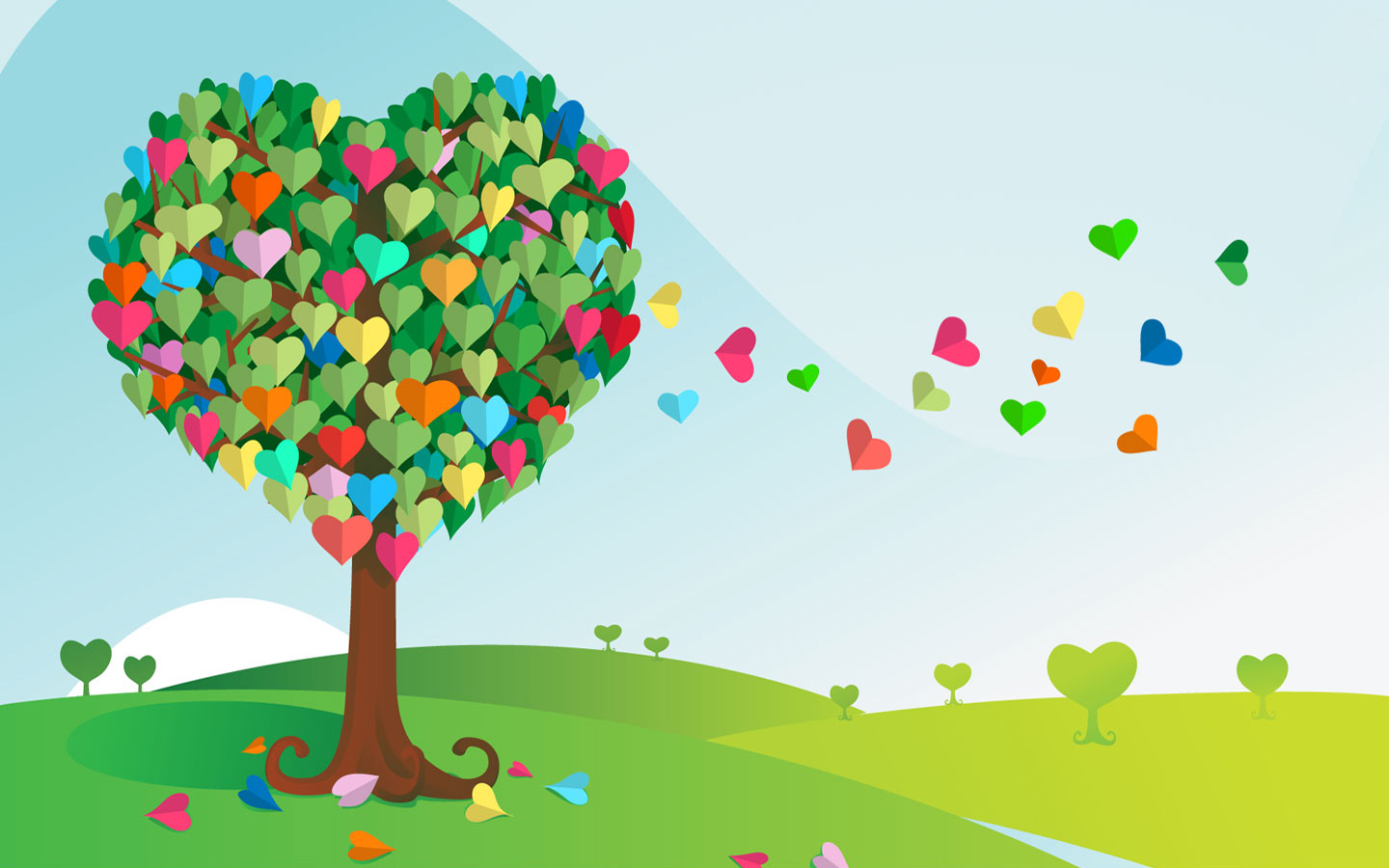 Beautiful Love Hd Wallpapers Free Download In 1080p