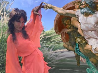 artist los angeles