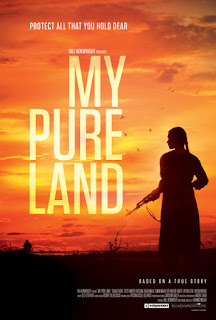 My Pure Land (2017) Urdu Movie HDRip | 720p | 480p