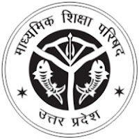 UP Board 12th Admit Card 2018
