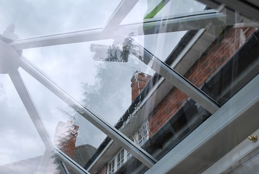 The best tips to wash your windows (and retain your sanity!)