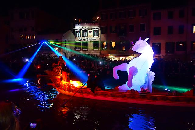 Benátský karneval 2019 začíná již tuto sobotu. S MHD zdarma!, zažijte benátky jako místní, benátky průvodce, kam v benátkách, co vidět v benátkách, benátky památky, benátky historie, kde se najíst v benátkách,