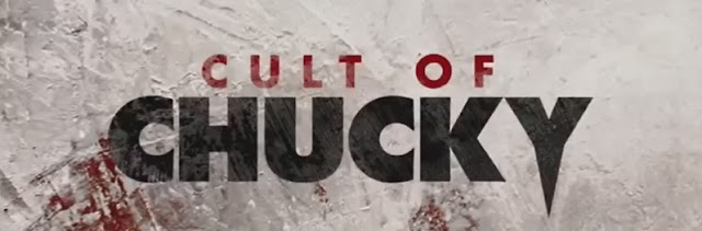 cult of chucky banner