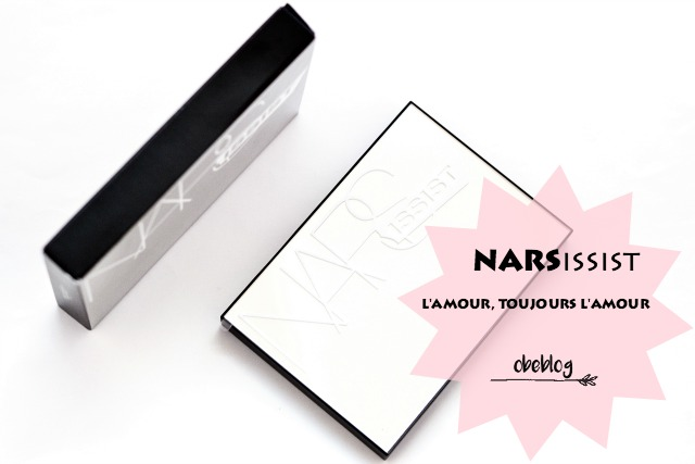 L'Amour_Toujours_L'Amour_Nars_Spring_2016_obeblog_02