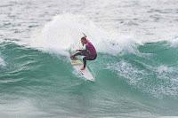 rip curl pro portugal peterson l0168PRT19poullenot