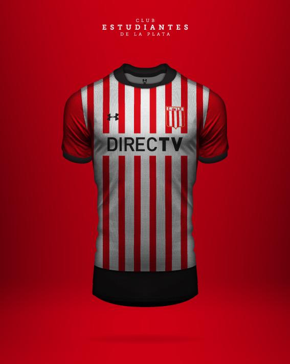 5792e4bf1 A Classic Football Shirts possui a maior coleção de camisas internacionais  de futebol. A loja faz entregas no mundo todo e usando o cupom