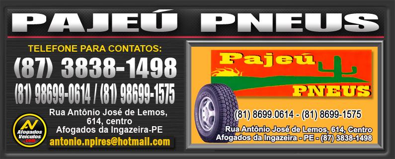 http://www.afogadosveiculos.com/2018/03/pajeu-pneus-em-afogados-da-ingazeira.html