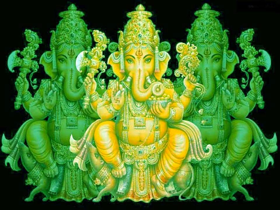 Lord Ganehsa HD Wallpapers Free Download Without Watermarks   Lord     Lord Ganesha HD   HQ Wallpapers