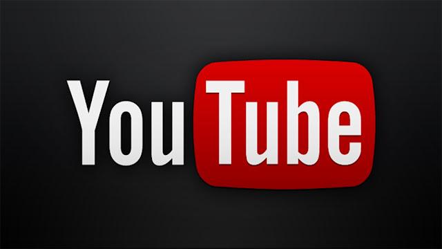 ظهور ميزة جديدة على موقع  يوتيوب تعرف عليها