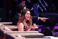 Shalmali Kholgade  Singer and the Jusge of Dil Hei Hindustani (7) ~  Exclusive.JPG