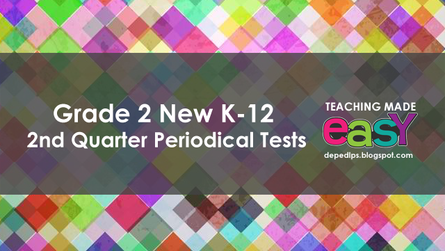 2nd periodical test for grade 2 in math Math, reading, grammar  math tests and worksheets for grade 2  grade 2nd math worksheet : grade 2 online test  numbers.