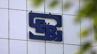 SEBI tighten Mutual Fund Norms