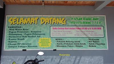 wisata Desa Kalak Ijo, Bantul, Yogyakarta