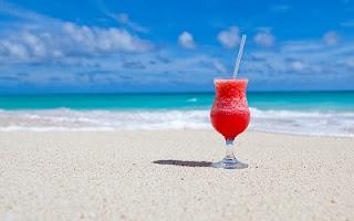 Vacanze su isola