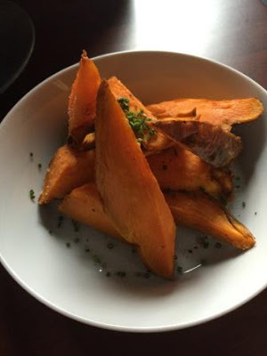 Tet-Casa-Bonay-moniato