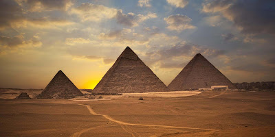 great-pyramid-of-giza-facebook-whatsapp-pics