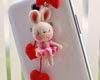 http://fairyfinfin.blogspot.com/2014/12/rabbit-doll-cute-phone-charm.html