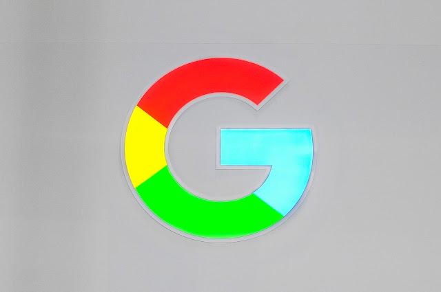 O Google começa a implantar melhores URLs de AMP