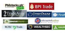 Online option trading best stock sites