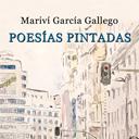 Reseña del Poemario de Mariví García