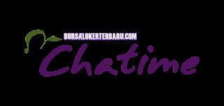 Lowongan Kerja Barista Terbaru di Chatime Indonesia