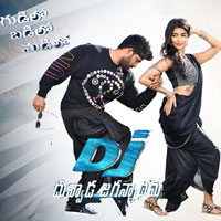 telugu new dj naa songs free download