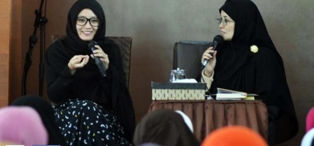 Dapat Hidayah Karena Iklan Sirup Saat Ramadan, Gadis Ini Putuskan Jadi Mualaf