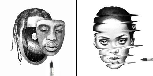 00-Stippling-Portraits-David-Nott-www-designstack-co
