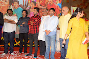 shatamanam bhavathi success meet-thumbnail-45