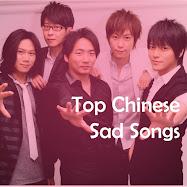 10 Top Chinese Mandarin Sad Songs - Mandopop Fans