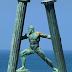 Επιτέλους, Ανοίγει Θεματικό Πάρκο Για Την Ελληνική Μυθολογία Στην Ελλάδα!